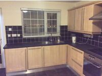 House to rent Kylemore