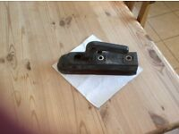 Tow Hitch/Trailer hitch...excellent condition...