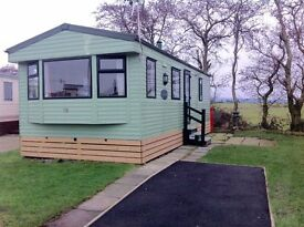 MAKE YOUR RAINY DAY A HAPPY DAY .. AT HAWTHORNE SANDS HOLIDAY PARK