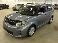 2011 Scion xB xB