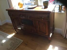 Quality Period Sideboard