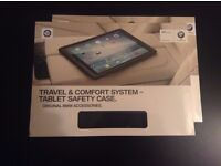 Tablet Safety Case for Apple iPad Air 2 Orginal BMW Accessories