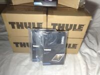 10 X Thule galaxy S 8.4 tablet cases new stock boxed