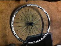 Easton Aero Road Bike Wheels