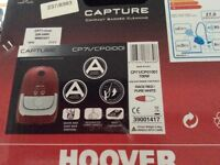 Hoover Capture CP71/CP01001