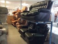 Sofas and suites only £10