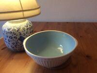 Medium size Mixing Bowl