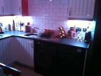 ELECTRA WASHER DRYER £180
