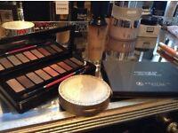 Luxury makeup bundle