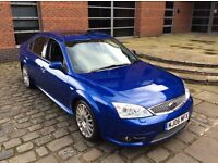 2006 ford mondeo st tdci,mondeo st tdci,ford,mondeo,st,ford,