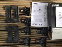 Thule 1129 fitting kit