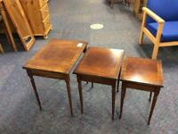 Nest of Tables (#43505) £30