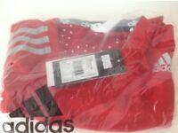 Adidas Clima Chill TShirt
