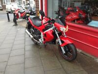 GILERA DNA 180-125cc 12 MONTHS MOT,DELIVERY CAN BE ARRANGED RECENT SERVICE 3 MONTHS WARRANTY