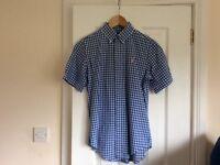 Ralph Lauren Womens shirts x 2 size 10