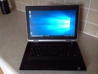 METAL ALLOY I5 LAPTOPS WITH UPGRADE OPTIONS AND 3 MONTHS WARRANTY MINNIMUM