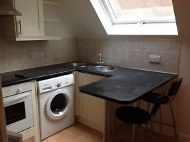 One bed furnished flat to rent Jedburgh town centre re advertised due to complete time waster