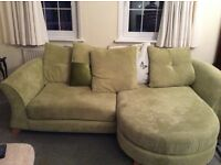 Dfs Sofa for sale!