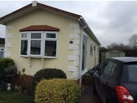 MOBILE PARK HOME IN A BEAUTIFUL SEMI RURAL LOCATIONAL BEWLEY HIGHLY BRIDGENORTH WV16 HALESOWEN