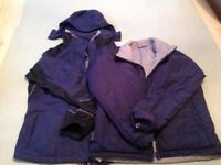 82908478ba07 Used Skiing   Snowboarding Clothes for sale in Yateley