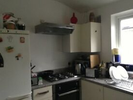 Double big room Non Overcrowded No Bills No Agency Fees