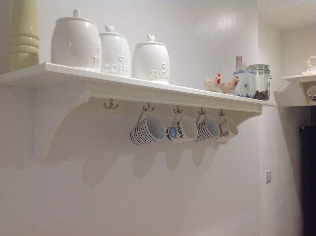 Image Result For Used Kitchen Island For Sale Uk