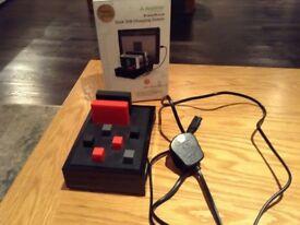 Avantree Powerhouse Desk USB charging station