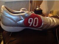 Nike Total 90 trainers
