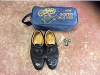 Dexter Men's Golf Shoes Size 10