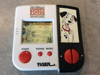 Pocket Game - 101 Dalmations