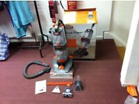 Vax Dual Power Pro Carpet Cleaner, W85-PP-T