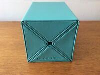 Le Creuset Wine Cube