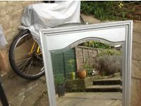 Large Mirror 120 x 60 cm