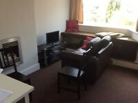 CHEAPEST En suite Double room Available in CV5, All Bills included