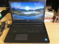 Dell Inspiron 15 3000 15.6-inch HD Laptop