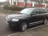 Full service history, mot, black leather interior, all electric,central locking,two keys.