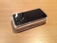 iPod Touch 64gb 6th Generation As New Space Grey