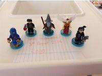 Lego job lot! OFFERS