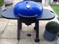 Bbq for sale good condition £30 tel 07966921804