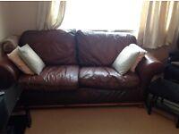 2&3 seater sofas cheap!!