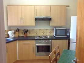 3 Bedroom Student Flat to rent in Blackness Rd