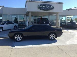 2009 Dodge Challenger 6 MONTHS NO PAYMENTS / QUICK & EASY FINANC