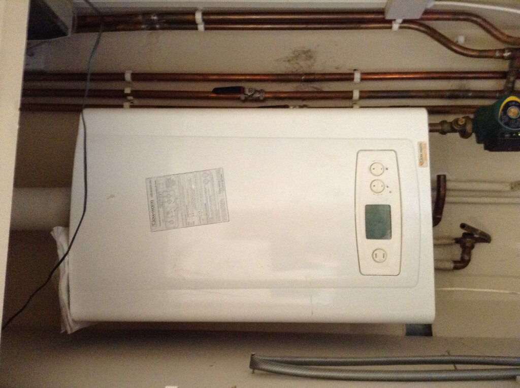 Glow Worm Ultracom 30cxi Gas Boiler | in Thetford, Norfolk | Gumtree