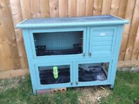 Rabbit hatch for sale