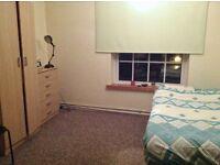 Shoreditch , Angel ...amazing double room