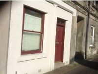 One bedroom flat for rent - Markinch, Fife