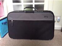 Marco Pola Suitcase £10
