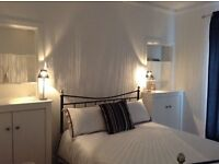 Westend One Bedroom Flat