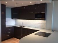 2 BED UNFURNISHED FLAT TO RENT ON LOWER GRANTON ROAD, AVAILABLE NOW! FULLY REFURBISHED, SEA VIEW.