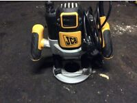power tools for sale